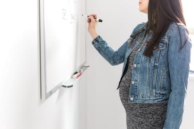 Endometriosis y su relación con el embarazo